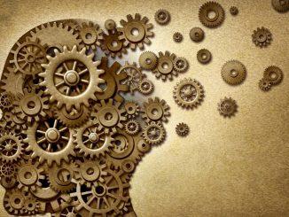 Факторы влияющие на шизофрению